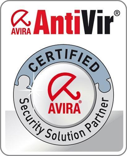 Avira AntiVir Personal 10.2.0.703 + Premium 10.2.0.731 + Premium Security Suite 10.2.0.671
