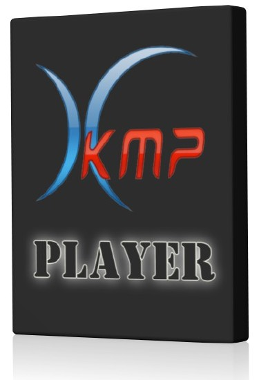 The KMPlayer 3.0.0.1442 Portable