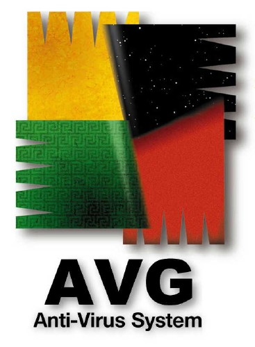 AVG Antivirus Free 2012 v.12.0.1831 Build 4535 Final