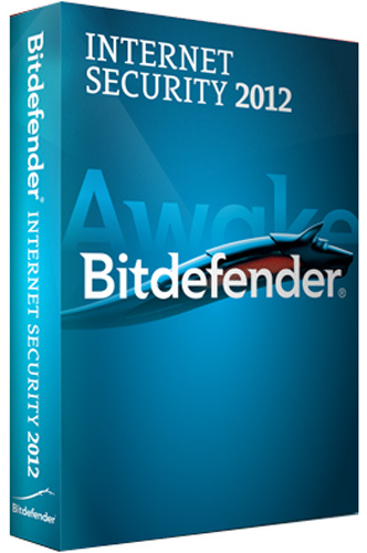 BitDefender Internet Security 2012 Build 15.0.31.1282 Final