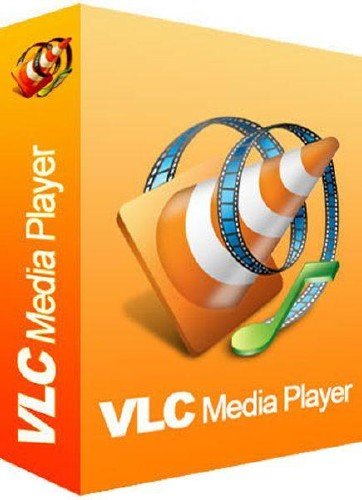 VLC Media Player 1.2.0 Nightly 08.10.2011 RuS тихая установка by moRaLIst