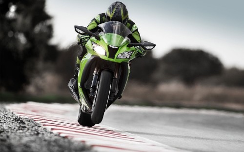 Мотоциклы - Moto Bikes HD Wallpapers [1920х1200] [85 штук]