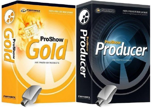 Photo DVD Maker Pro 8.32 Rus RePack + Portable