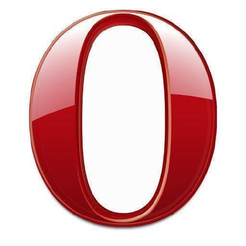 Opera 11.60.1173 Beta Portable / Opera@USB 11.60.1173 Beta + Plugins + Antibanner