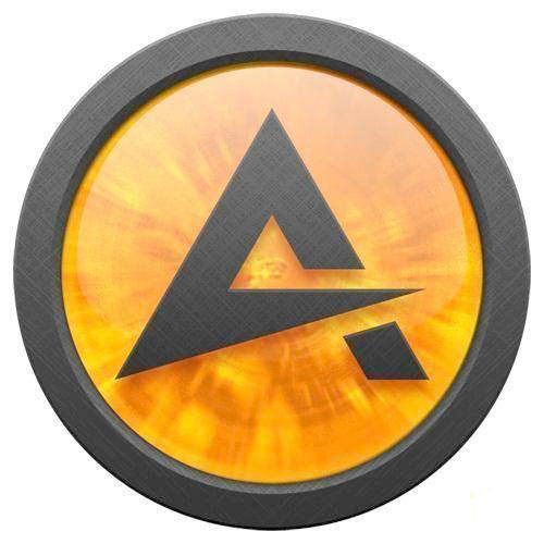 AIMP 3.00.950 RC1 + AIMP SkinEditor 3.00 Beta 3 (Build 3) + Portable