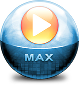 Zoom Player Home MAX 8.00 Final [2011, ENG + RUS]