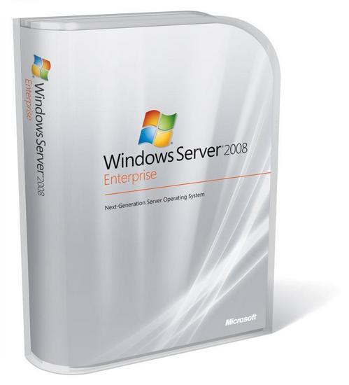 Microsoft Windows 2008 SP2 GameRU Update 111209 (x32/RUS)